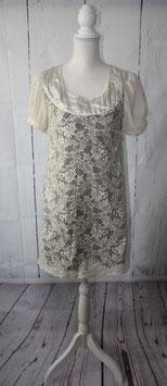 Kleid von i.d.s Gr. S