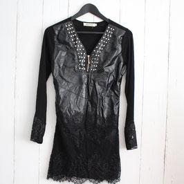 Kleid von XUANCAI Gr. S