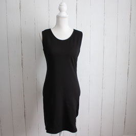 Kleid von Like Tina Gr. M