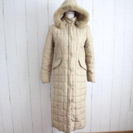 Mantel von La Verno Gr. 38