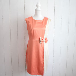 Kleid von Antal Gr. 44