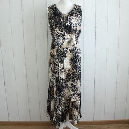 Kleid no Name Gr. 38