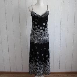 Kleid von Olsen Gr. 40