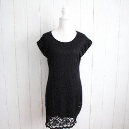 Kleid von Yessica Gr. L