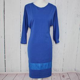 Kleid von haga Gr. 40