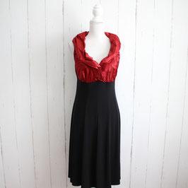 Kleid von Joseph Ribkoff Gr. 38