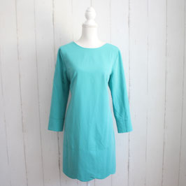 Kleid von nife gr. 44