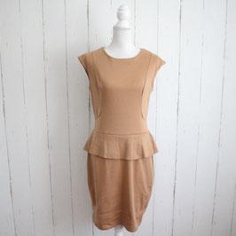 Kleid von ice Gr. 40
