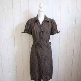 Kleid von Designer Marella Gr. 38