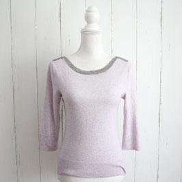 Pullover von Charls Vögele Gr. XS