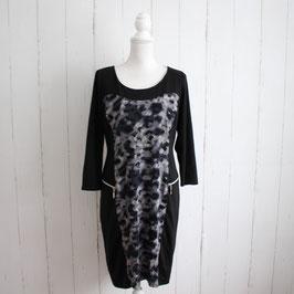 Kleid von Patricia Gr. 44