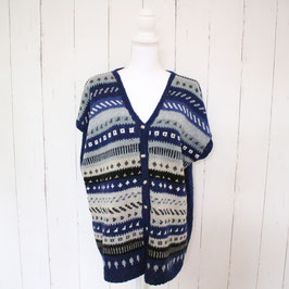 Strickcardigan Gr. 48