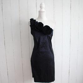 Kleid von YOURS Gr. 46 Neu