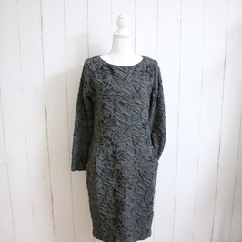 Kleid von  Grey Wolf Gr. 42
