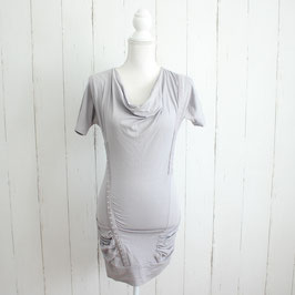 Kleid von Kula Gr. M