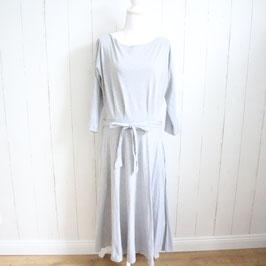 Kleid von Sisters Gr. 42
