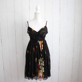 Kleid von Okay Gr. 38