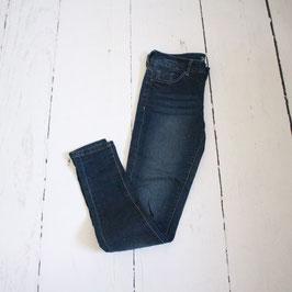 Skinny Hose Gr. 36