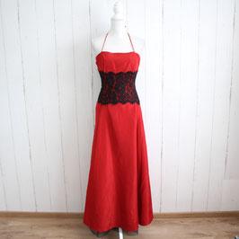 Kleid von sixth Sens Gr. XS