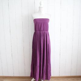 Kleid von Naf Naf Gr. 38 Neu