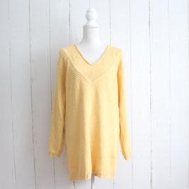 Pullover von Barisal Gr. L