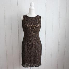 Kleid von s.Oliver Gr. 38