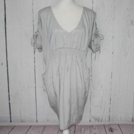 Kleid von Only Gr. XL