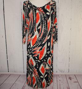 Kleid von Solar Gr. 44