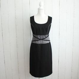 Kleid von Modern line Gr. 42