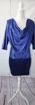 Kleid von ginatricot Gr. 38