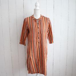 Kleid von urbanwoman Tex Gr. 42