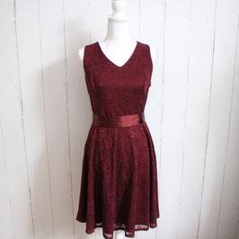 Kleid von Ivinis Gr. 38