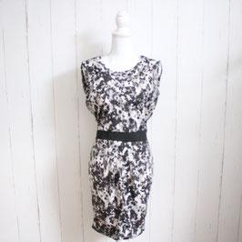 Kleid von nümph Gr. S