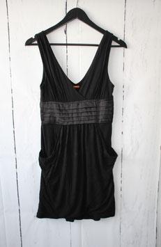 Kleid von Obejct Gr. S