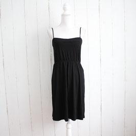 Kleid von even & odd Gr. M