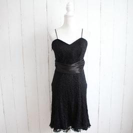 Kleid von Pretty Woman Gr. 40
