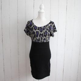Kleid von Dunnes Gr. 38