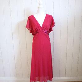 Kleid von BM Gr. 52