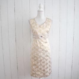 Kleid von Lima Gr. 40