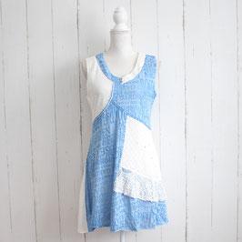 Kleid von Guidance Gr. L