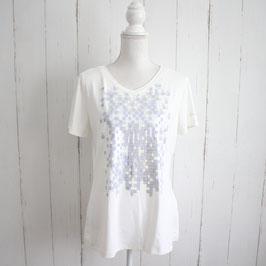 T-Shirt von Lutha Gr. XL