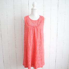 Kleid von Apricot Gr. L