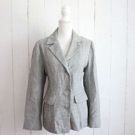 Blazer no Name Gr. XL