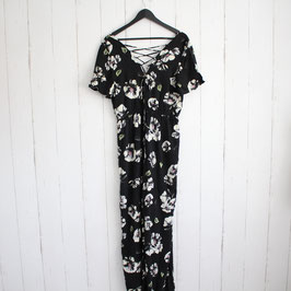 Jumpsuit von Miss Selfridge Gr. 42