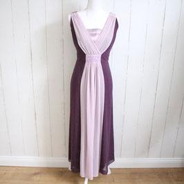 Kleid von Jacques Vert Gr. 44 Neu