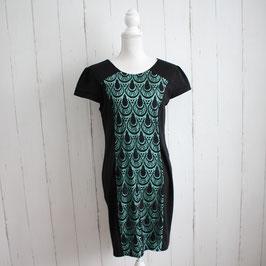 Kleid von Moon Gr. L
