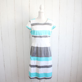 Kleid von Wams Gr. 42