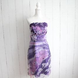 Kleid von Coast Gr. 42