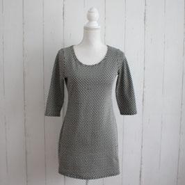 Kleid von Orsay Gr. 38