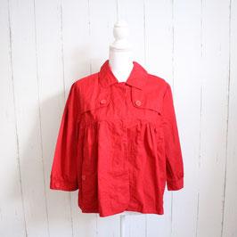 Kurze Jacke on Wardrobe Gr. 56